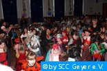 Kinderfasching (02.03.14)
